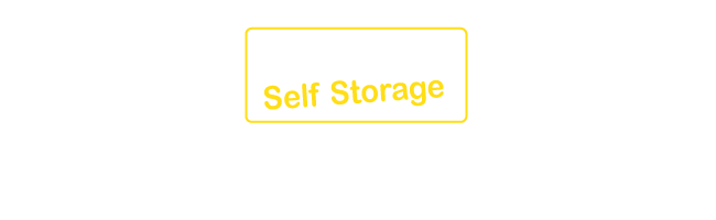 Goddard Self Storage